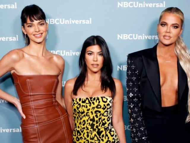 'Keeping Up With the Kardashians' Ending: Final Episodes Will Air in 2021