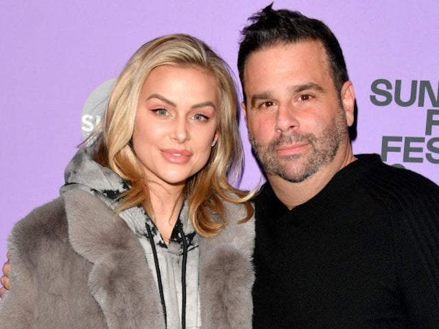 'Vanderpump Rules' Star Lala Kent Is Pregnant, Expecting First Child With Fiance Randall Emmett