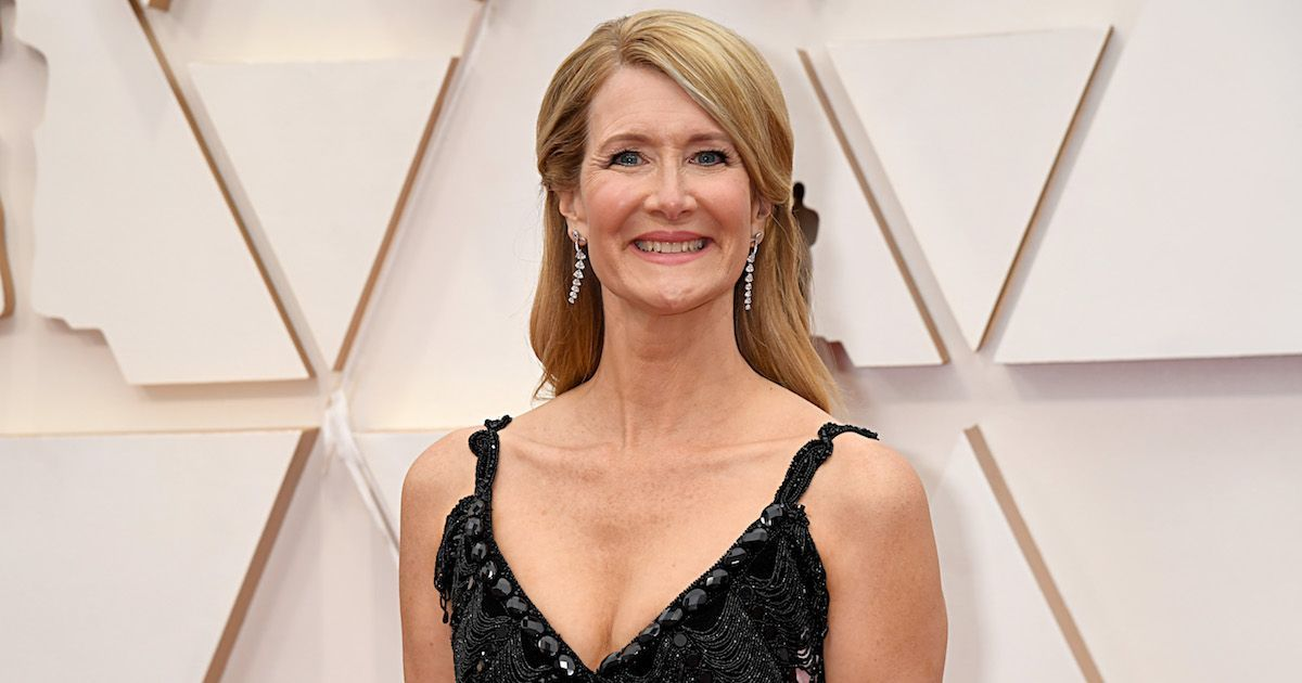 laura-dern-getty