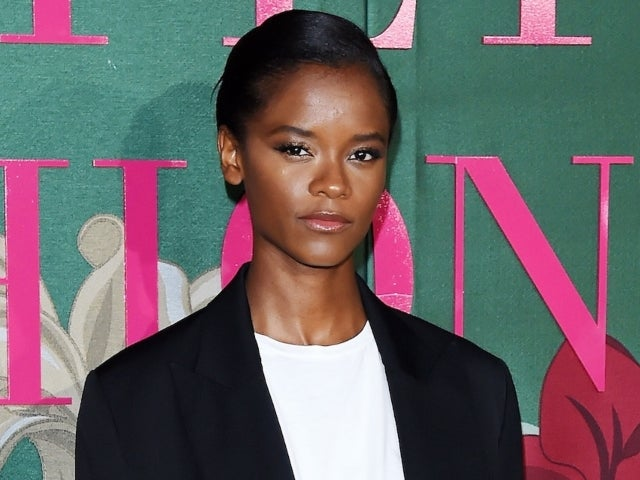 Chadwick Boseman's 'Black Panther' Sister Letitia Wright Shares Tender Video Tribute With Rare Footage in Honor of 'Brother'
