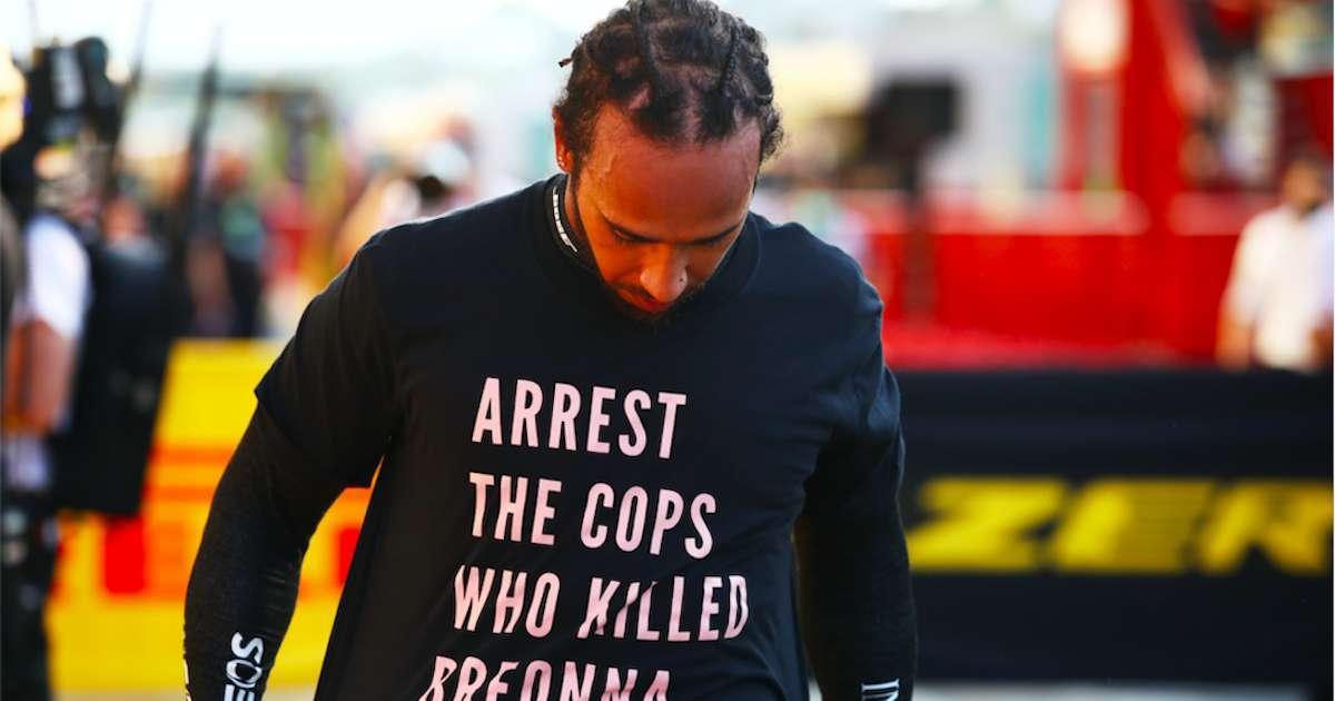 Lewis-Hamilton-Shirt
