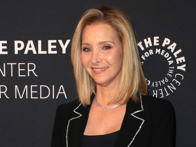 Ellen DeGeneres Rumored to Host 'Friends' Reunion, and Lisa Kudrow Weighs In