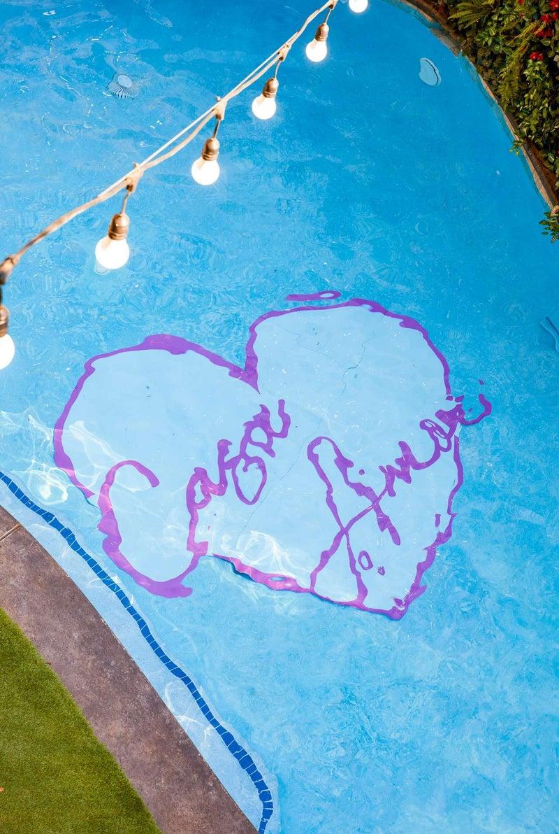 love-island-casa-amor-03