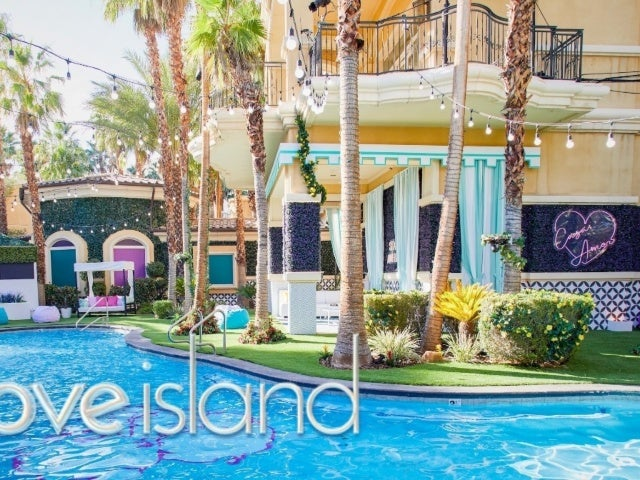 'Love Island USA' Brings the Heat With Casa Amor in Sneak Peek of Villa Featuring 10 New Islanders (Exclusive)