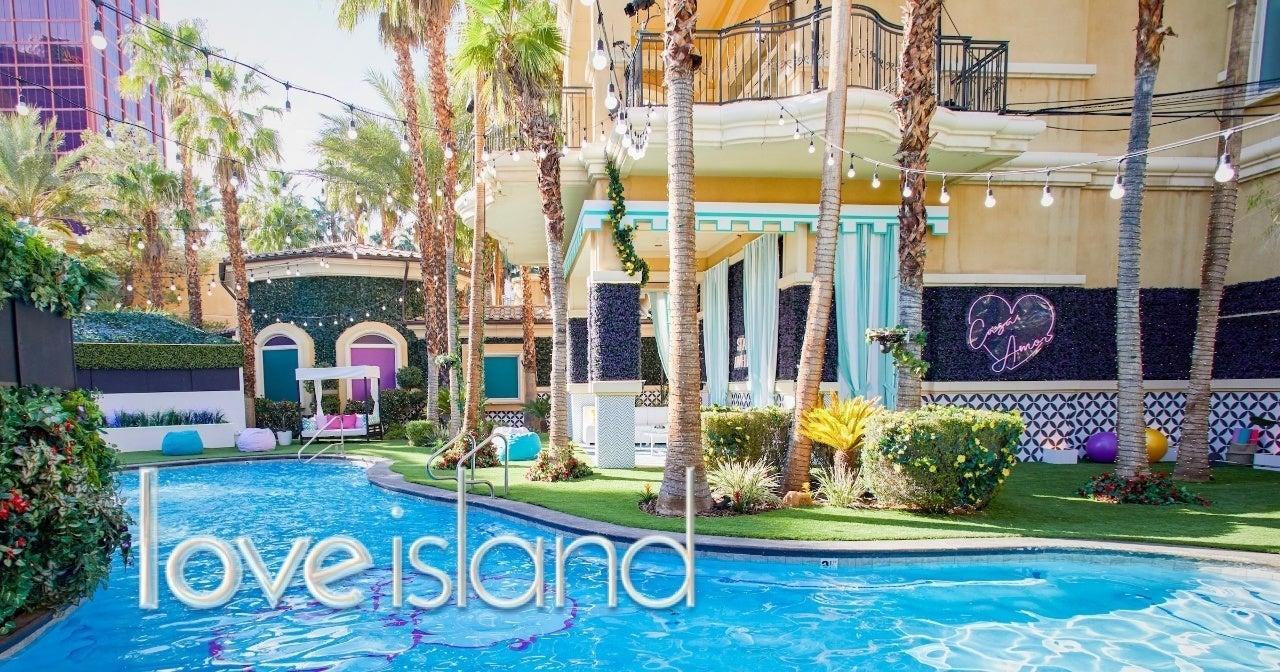 love-island-casa-amor