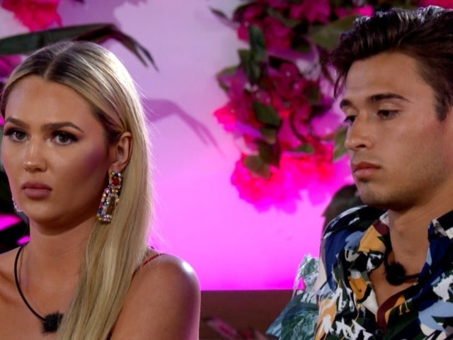 'Love Island' First Look Previews Fun and Drama in Sneak Peek Ahead of Thursday Night's Episode