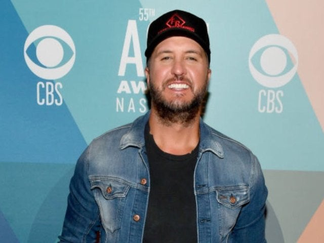 Luke Bryan Hints at 'Massive' Gifts He's Sending Katy Perry and Orlando Bloom's Daughter Daisy