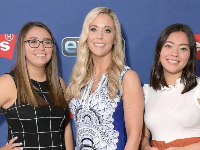 Kate Gosselin's Daughter Mady Slams Criticism Over Not Wearing a Mask