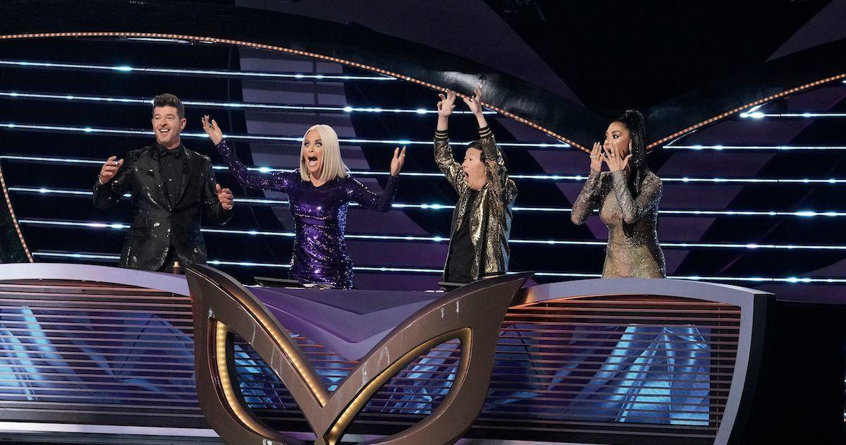 masked-singer-judges