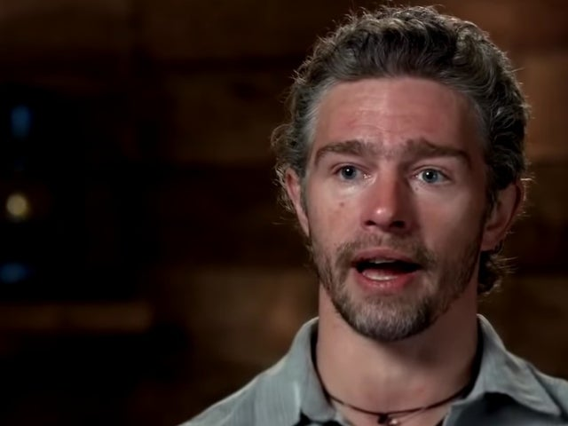 'Alaskan Bush People': Matt Brown Reveals How Long He's Been Sober