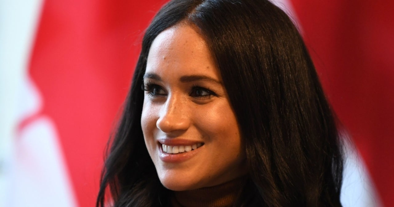 Buckingham Palace Releases Statement Over Claims Meghan Markle Bullied Former Staff Members.jpg