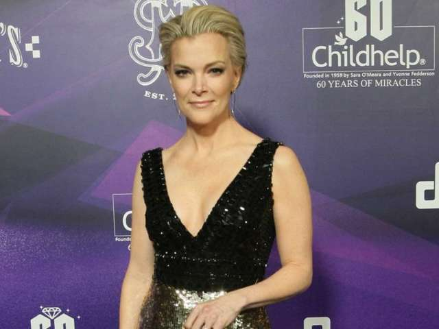 Megyn Kelly Reveals How She Really Feels About Donald Trump's First Term