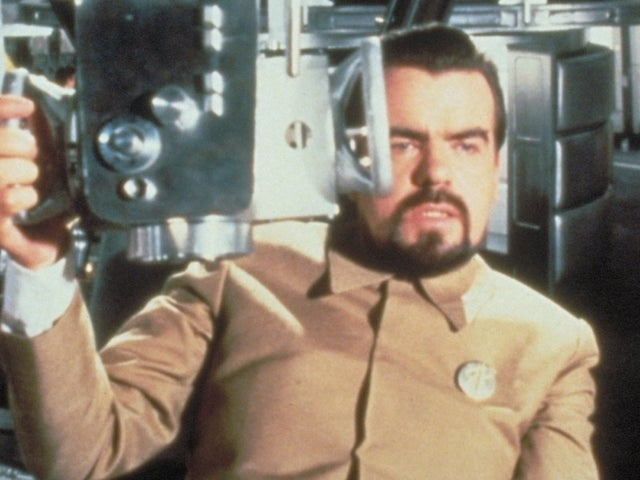 Michael Lonsdale, 'Munich' and 'Moonraker' Actor, Dead at 89