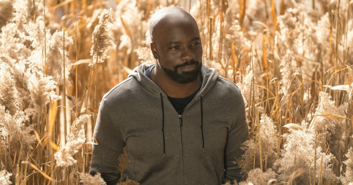 mike-colter-evil-cbs