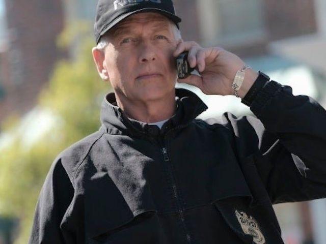 'NCIS': Mark Harmon Might Be Leaving