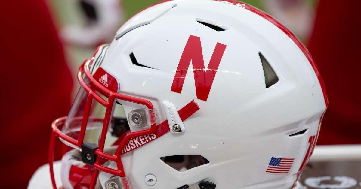 Nebraska official leaks Big Ten football return