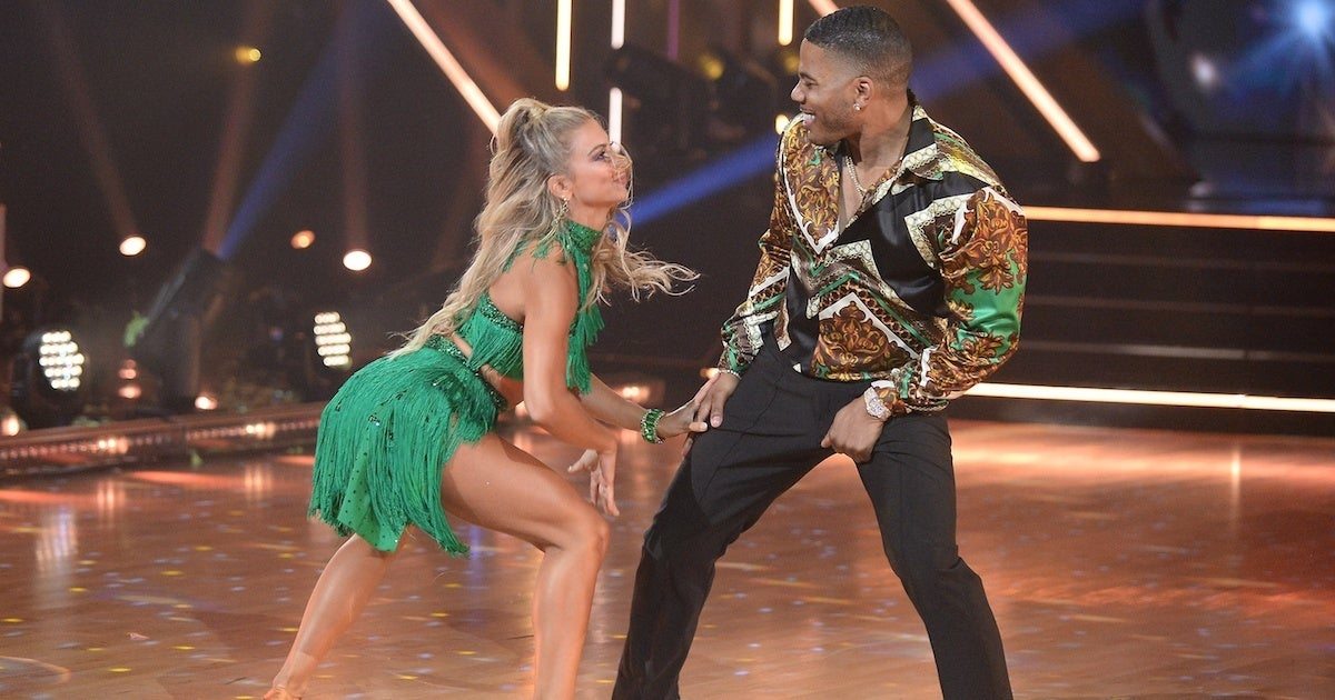 nelly-dancing-with-the-stars-dwts-getty