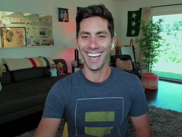 Nev Schulman and Kamie Crawford Investigate Married Woman's 'Entanglement' in 'Catfish' Exclusive Preview