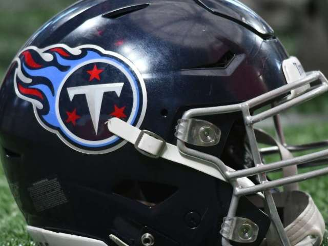 NFL Postpones Titans-Steelers Game Due to Positive COVID-19 Tests