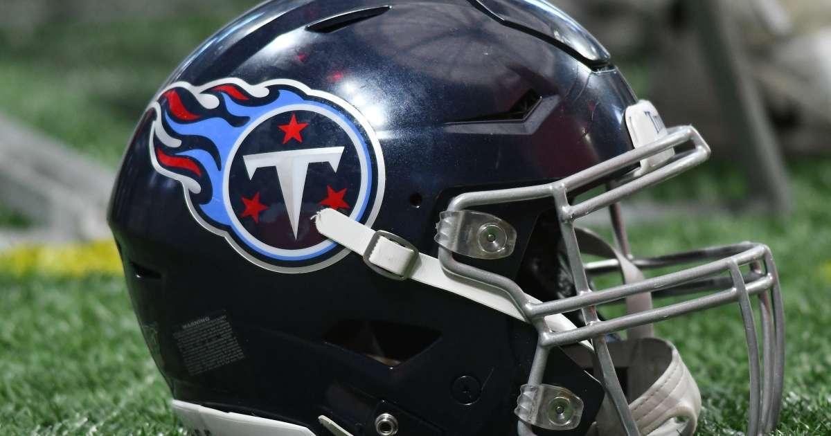 NFL postpones Titans Steelers game positive COVID-19 tests