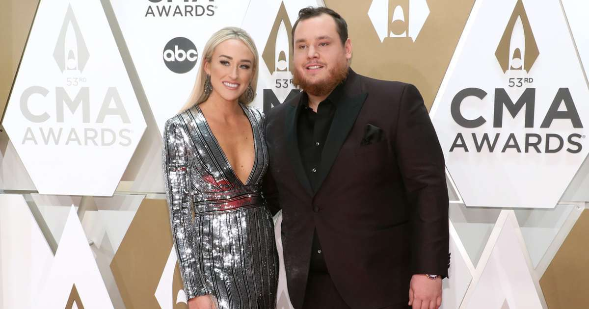 nicole-hocking-luke-combs
