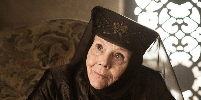 olenna-tyrell-diana-rigg-game-of-thrones-hbo