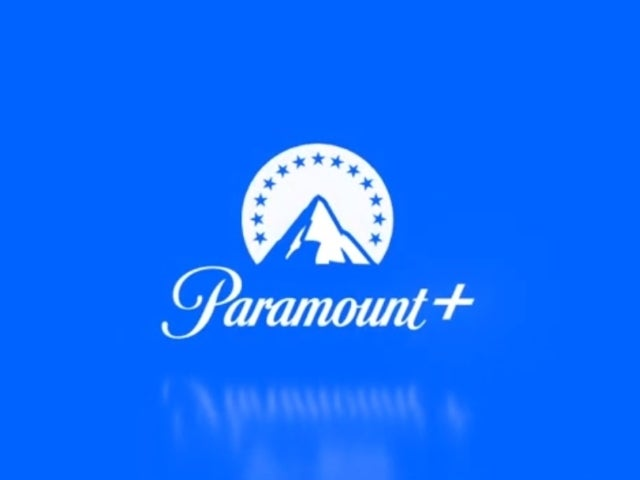 CBS All Access to Rebrand as Paramount+