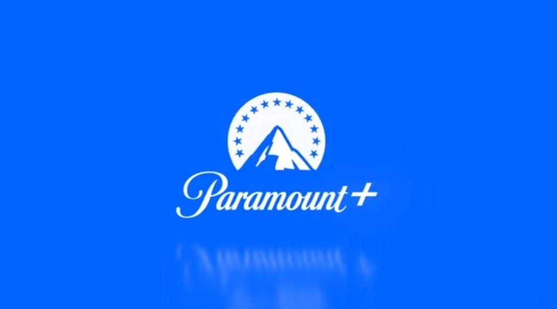 paramount-plus-logo