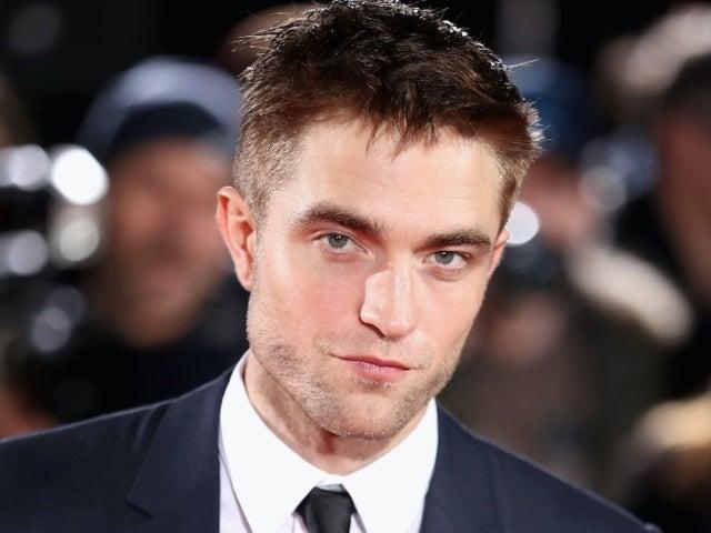 Robert Pattinson Tests Positive for Coronavirus, Halting Production of Upcoming 'Batman'