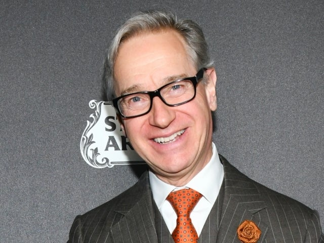 Paul Feig Addresses 'Bridesmaids' Sequel Hopes Ahead of Movie Watch-Along Benefiting Charity (Exclusive)