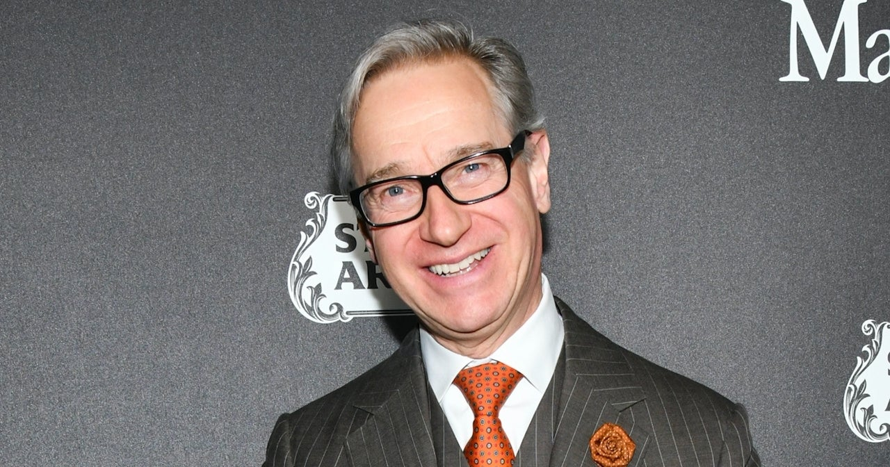 paul-feig-getty-images