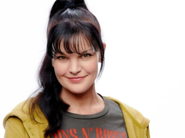 Pauley Perrette Fans Send Well Wishes After She Says She's 'Devastated' by Family Member's Sudden Death