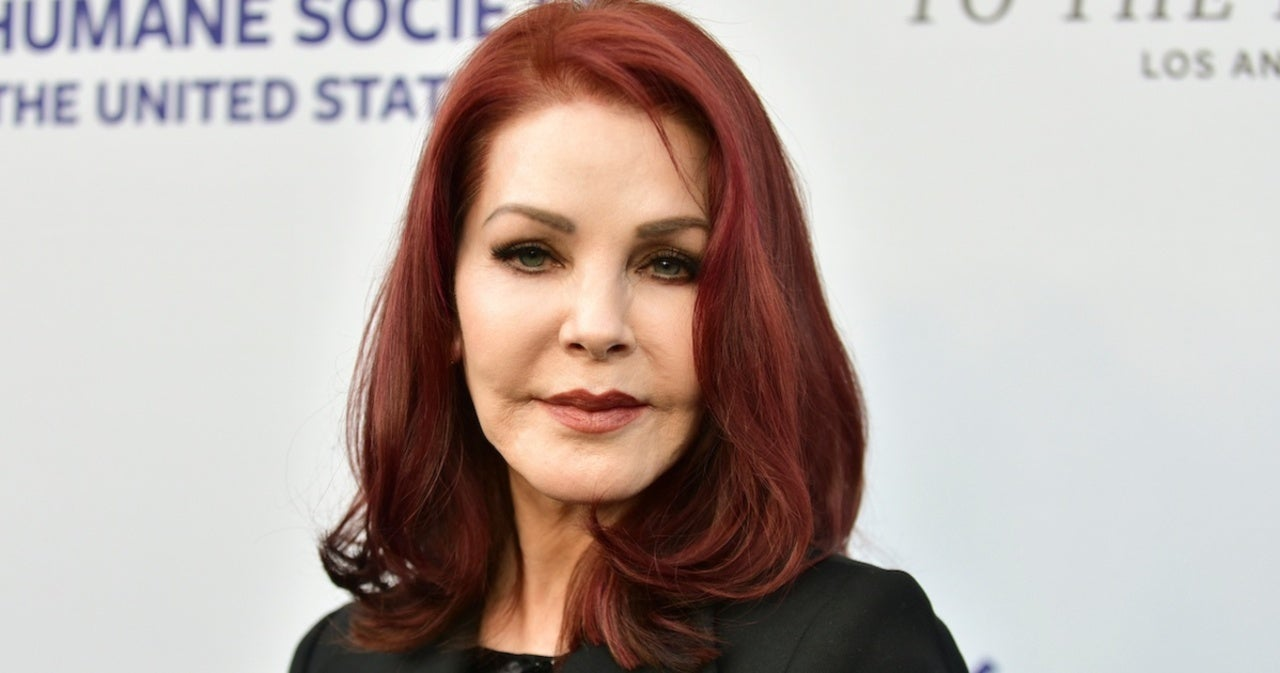 Priscilla Presley Buys $4.8 Million California Penthouse.jpg