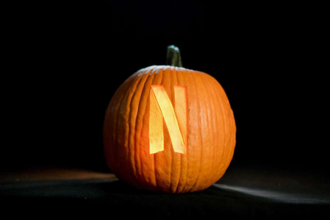 Pumpkin_N_Netflix