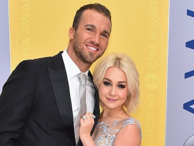 RaeLynn Credits Husband Josh for Helping Her Embrace Her Confidence (Exclusive)