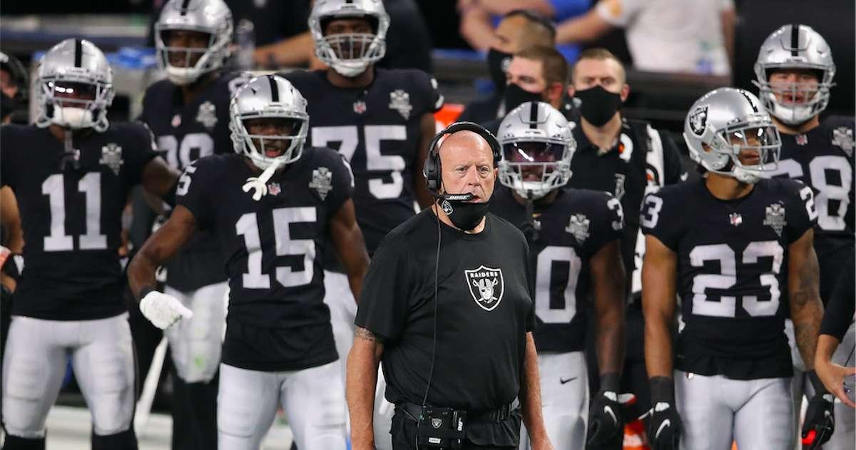Raiders-Fines