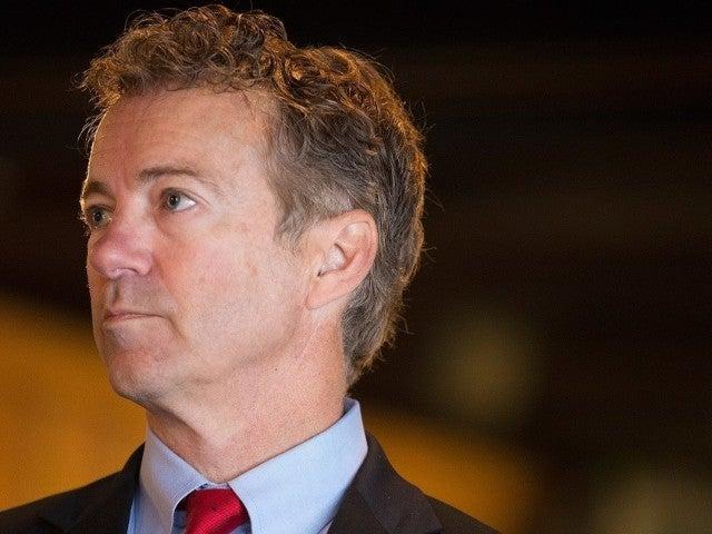 Stimulus Checks: Rand Paul Backs Down on Shutdown Threat as Congress Remains Stalled on COVID-19 Aid