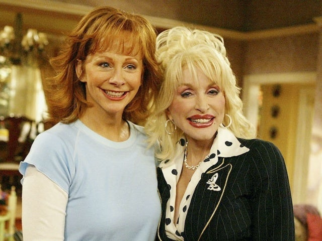Reba McEntire Shares Another Update on Potential 'Reba' Reboot