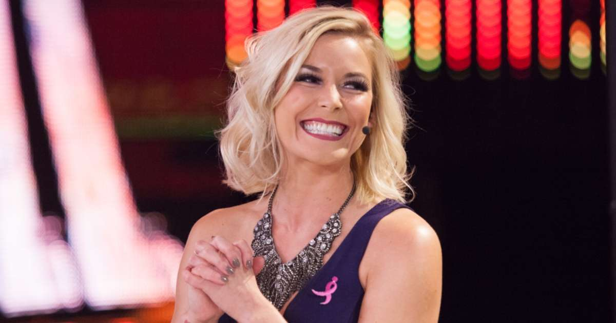 Renee_Young_leaving WWE