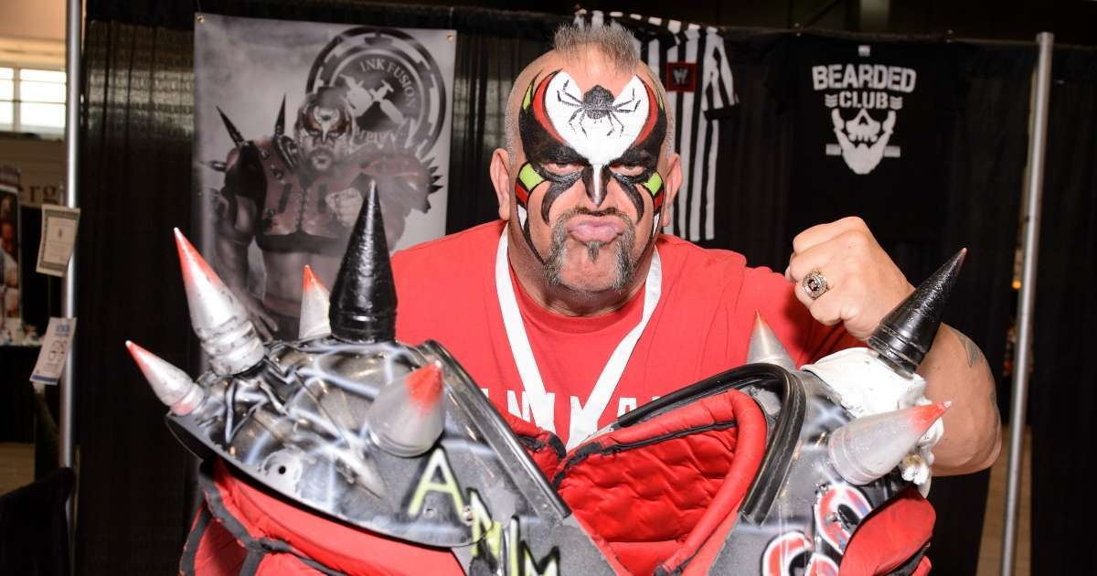 Road Warrior Animal Death Everything we know