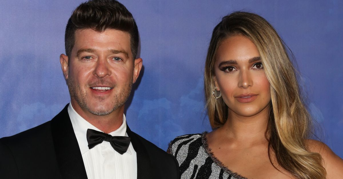 robin-thicke-april-love-geary-getty