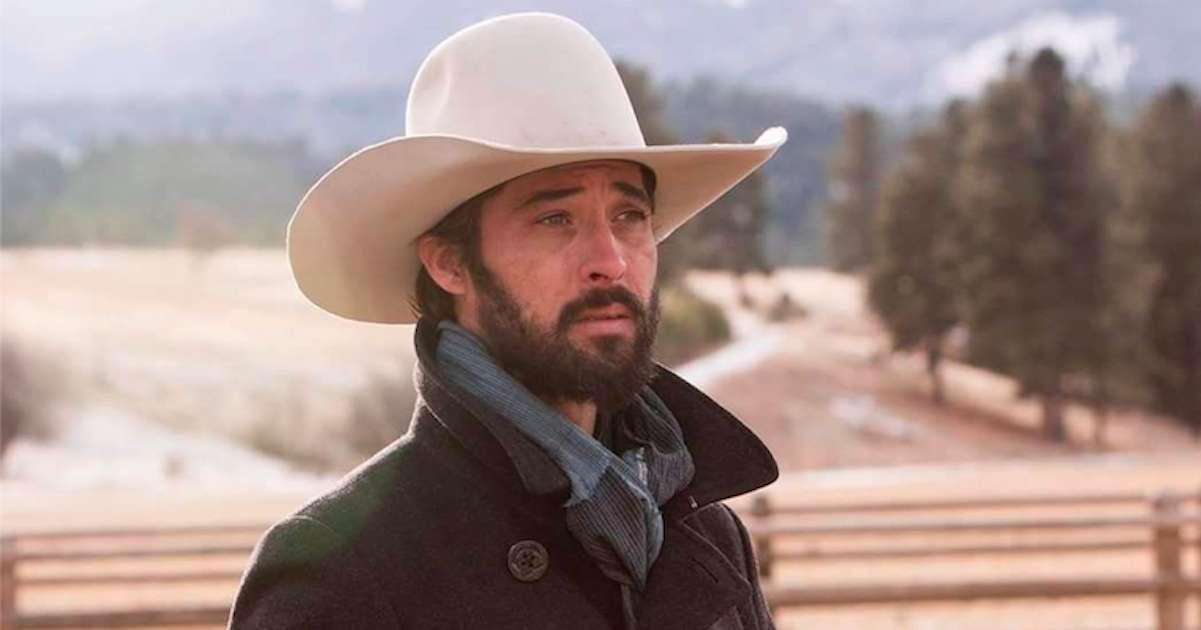 Ryan-Bingham-Yellowstone