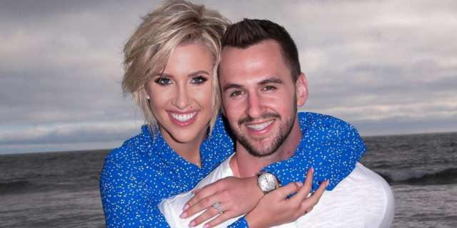 savannah-chrisley