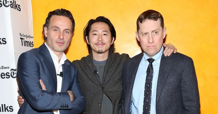 scott-gimple-walking-dead-getty