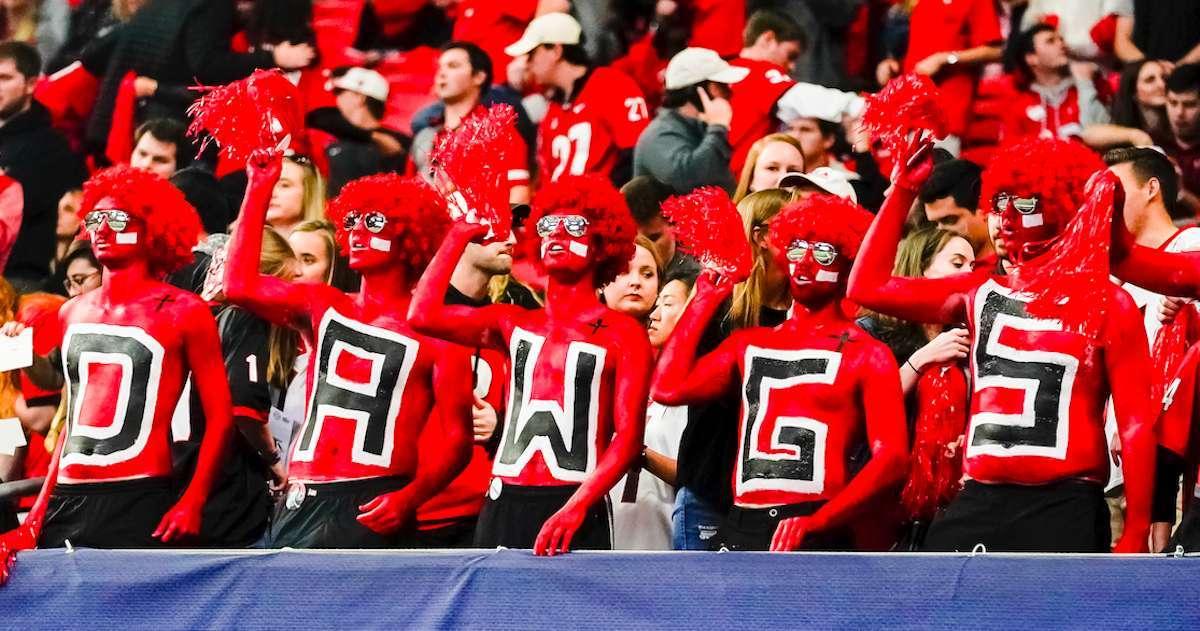 SEC-Fans