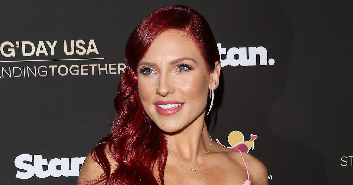 sharna-burgess-getty
