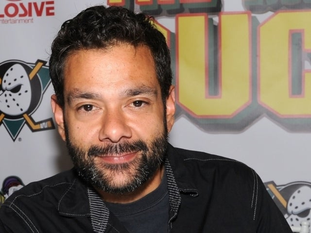 'Mighty Ducks' Star Shaun Weiss Celebrates 230 Days Sober by Showing off New Teeth