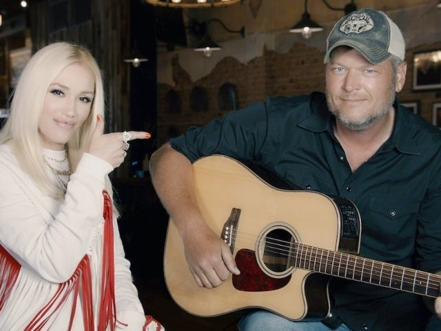Blake Shelton, Carrie Underwood Announced as ACM Awards Performers