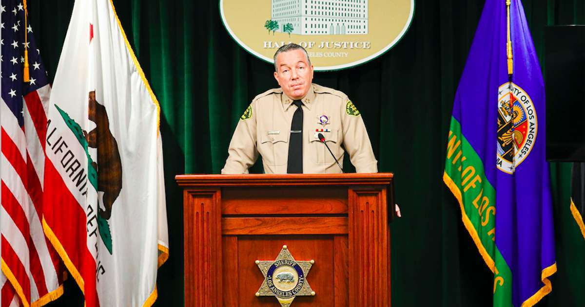 Sheriff-Alex-Villanueva