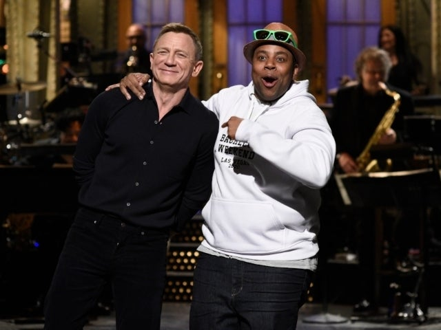 'SNL' Sets Premiere Date For All 45 Seasons Streaming on Peacock